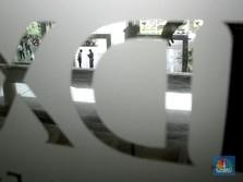 Pekan Lalu, IHSG Lima Hari Berturut Pecahkan Rekor