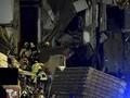 Lima Terluka Akibat Ledakan Gas di Belgia