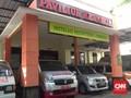 Dokter Ahli Jiwa Dalami Aksi Bunuh Diri Keluarga di Jombang