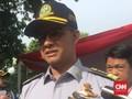 Gubernur DKI Anies: Surat Balasan untuk BPN Bukan Pers Rilis