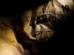 Bank Jual Poundsterling Nyaris Rp 19.300