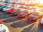 Leasing Galau Beri DP 0% Buat Kredit Mobil dan Motor