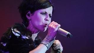 Kisah 'Zombie' Metal Dolores 'The Cranberries' yang Kandas