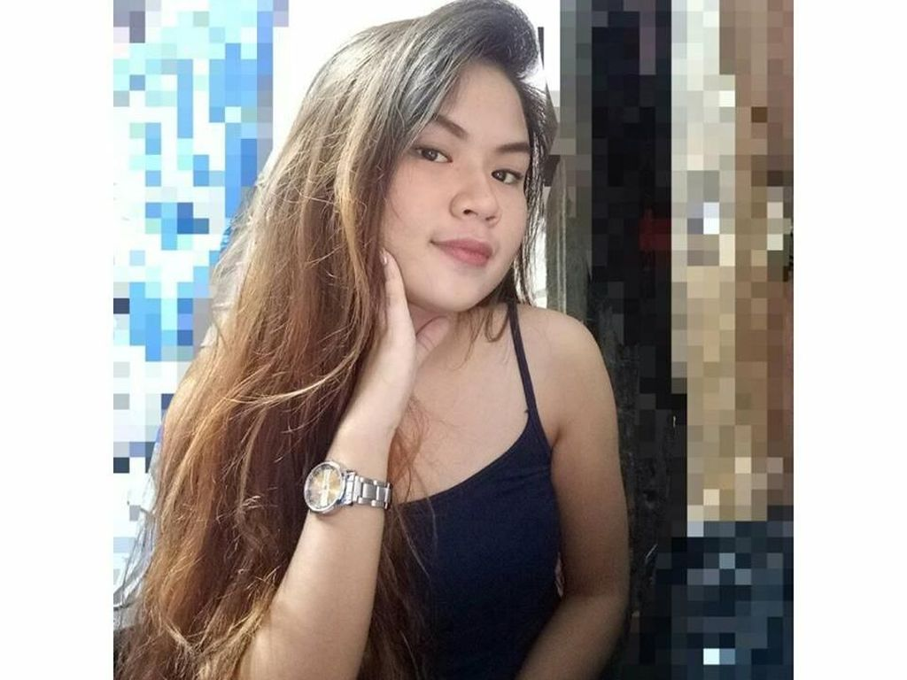 Viral, Wanita yang Curhat Minta Saran Netizen Setelah Diselingkuhi Pacar