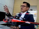 Taksi Terbang Berkeliaran, Anti Macet Tarif Mulai Rp 8 Jutaan