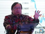 Bambang Brodjonegoro: Kita Harus Buktikan Indonesia Aman