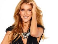 Beli Tiket Konser Celine Dion Rp 25 Juta, Ini Fasilitasnya