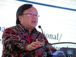 Pemerintah Siapkan Kredit Rumah Tanpa DP buat PNS, Polri, TNI