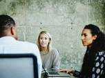 3 Jawaban Kunci Untuk Lolos Wawancara Kerja