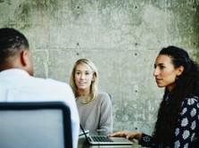 Tips Mencoba Bisnis Start-Up untuk Pemula