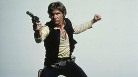 Han Solo, Penyelundup Galaksi dan Penakluk Hati Putri