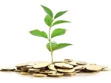 Investasi Bodong Merajalela, 150 Perusahaan Status Waspada