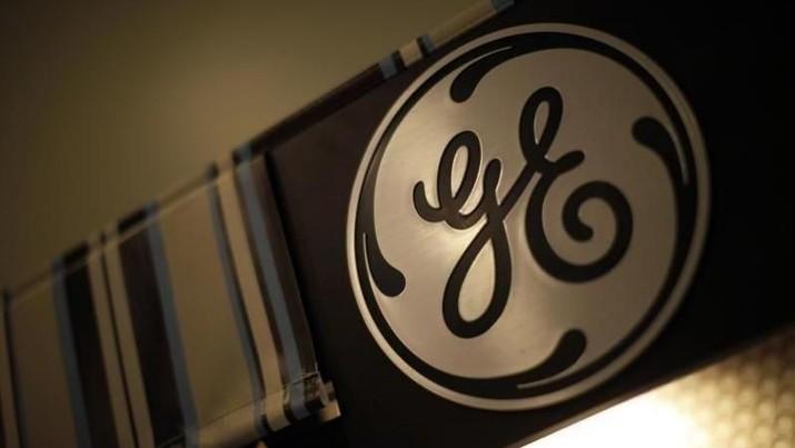 General Electric ingin mendukung RI mewujudkan pemenuhan target 23% bauran energi terbarukan 2025.