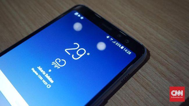 Pengamat Anggap Ideal Jika Tersisa Telkomsel, Indosat, XL