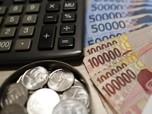 Ekonomi Kreatif Berkontribusi Rp 1.000 T ke PDB RI