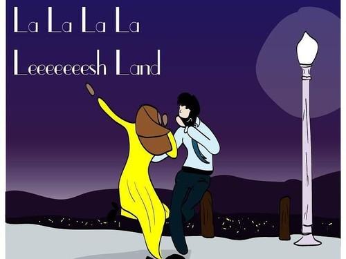 Ilustrator Amerika Ini Membuat Komik Khusus Kisah Hidup Hijabers