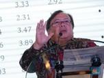 Ssst... Jokowi Mau Reshuffle, Ada Menteri yang Sudah Pamit!