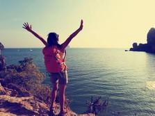 7 Destinasi Wisata Favorit Di Malaysia