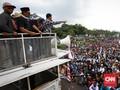 Nelayan Minta Jokowi Pertimbangkan Copot Menteri Susi