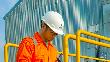 Sambung Pipa Gas di Jambi, Pasokan Hulu PGN Bertambah