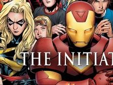 Apakah Satoshi 'Bitcoin' Nakamoto Seperti Jarvis di Iron Man?