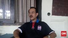 Gelar Dicabut, Sultan Banten ke-18 Ajukan Banding