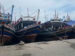 Lagi, 5 WNI Awak Kapal Ikan di Malaysia Diculik