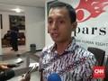 Imparsial Minta TNI Jaga Netralitas di Pemilu 2019