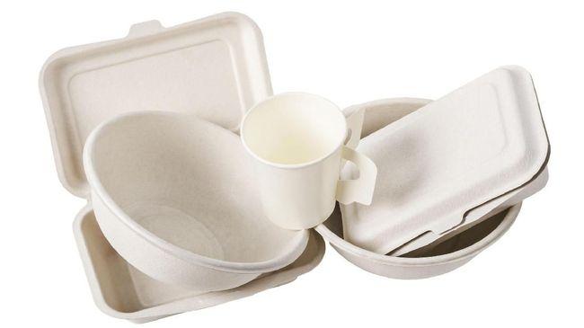 Mengungkap Fakta di Balik Mitos Seputar Styrofoam