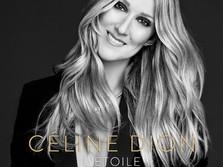 Baru Dibuka untuk Umum, Tiket Celine Dion Sudah Habis?