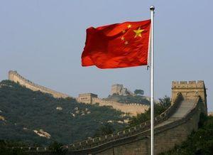 China: Perang Dagang Pasti Rugikan Eksportir AS