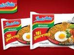 Tok! Indofood Setujui Sebar Dividen Rp 2,44 T