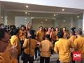 Amarah DPD Hanura Keluhkan Gaya Kepemimpinan OSO