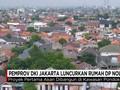 VIDEO: Syarat Mengikuti Program Rumah DP Nol Rupiah