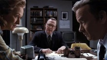 Ulasan Film: 'The Post'