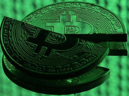 provare bitcoin thinkorswim crypto