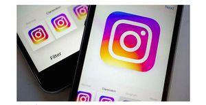 Instagram Uji Coba Hapus Like di Negara Ini, RI Kapan?