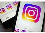 Instagram Error, Berapa Jumlah Penggunanya di RI?