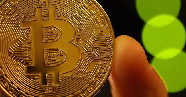 Migliori scambi di USD / Bitcoin