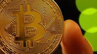 Bitcoin Cetak Rekor Harga Tertinggi Sepanjang Masa di 2021?