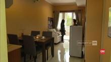 VIDEO: Rumah DP Nol Rupiah Dibanderol Sampai 300 Juta