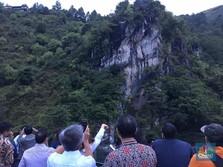 Ini Negara dengan Cuan Wisata Terbesar, Di Mana Indonesia?