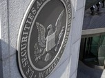 Waduh! AS Segera Eksekusi Aturan Depak China dari Wall Street