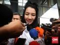 KPK Periksa Pejabat Agung Podomoro Terkait Kasus Bupati Rita