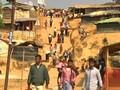 VIDEO: Bangladesh dan Myanmar Bersiap Pulangkan Rohingya