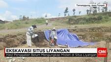 Pemkab Temanggung Dukung Penggalian Situs Liyangan