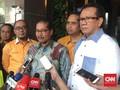 Hanura Kubu Daryatmo Tinggal Tunggu SK Kemenkumham