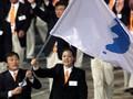 Dubes: Pertemuan dengan Kim Jong-un Langkah Awal Perdamaian