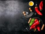Jadi Vegetarian Itu Mahal: Mitos atau Fakta Sih?