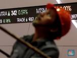 Cermati 5 Sentimen Penggerak Bursa Saham ini Pekan Depan